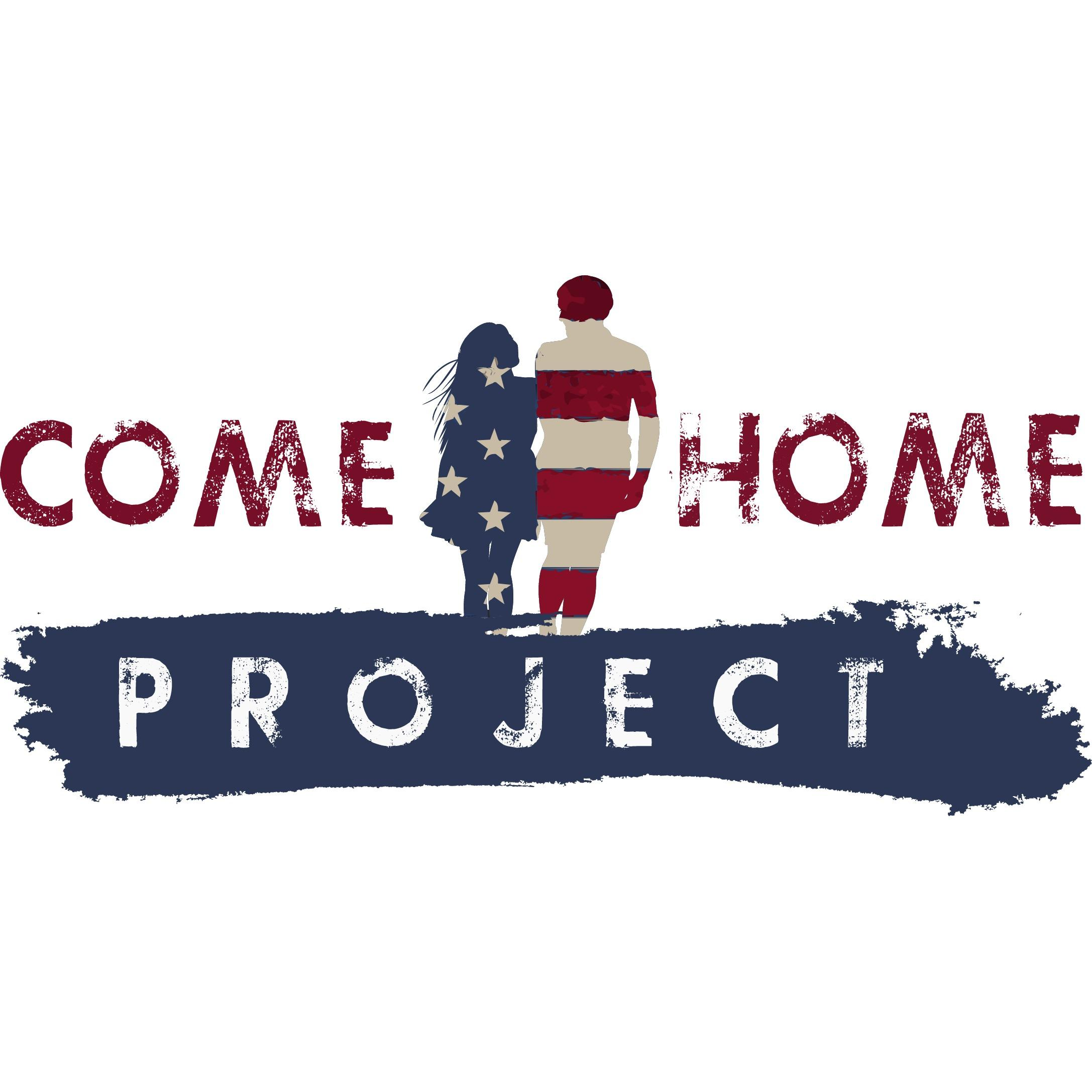 The Come Home Project image 0