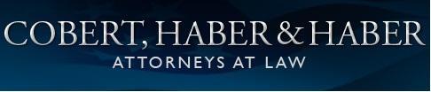Cobert, Haber & Haber