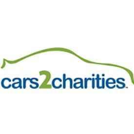 Cars2Charities