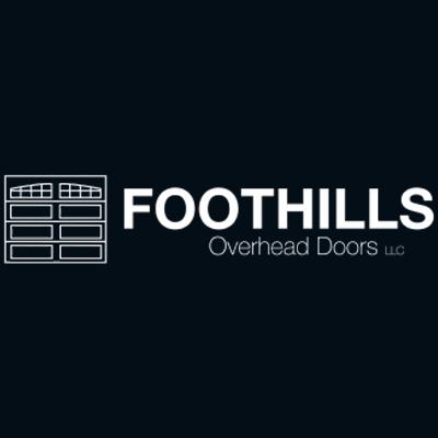 Foothills Overhead Doors LLC