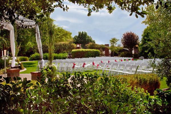 Stonebridge Manor image 2