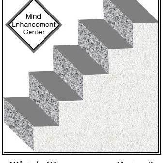 Mind Enhancement Center