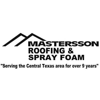 Mastersson Roofing & Spray Foam