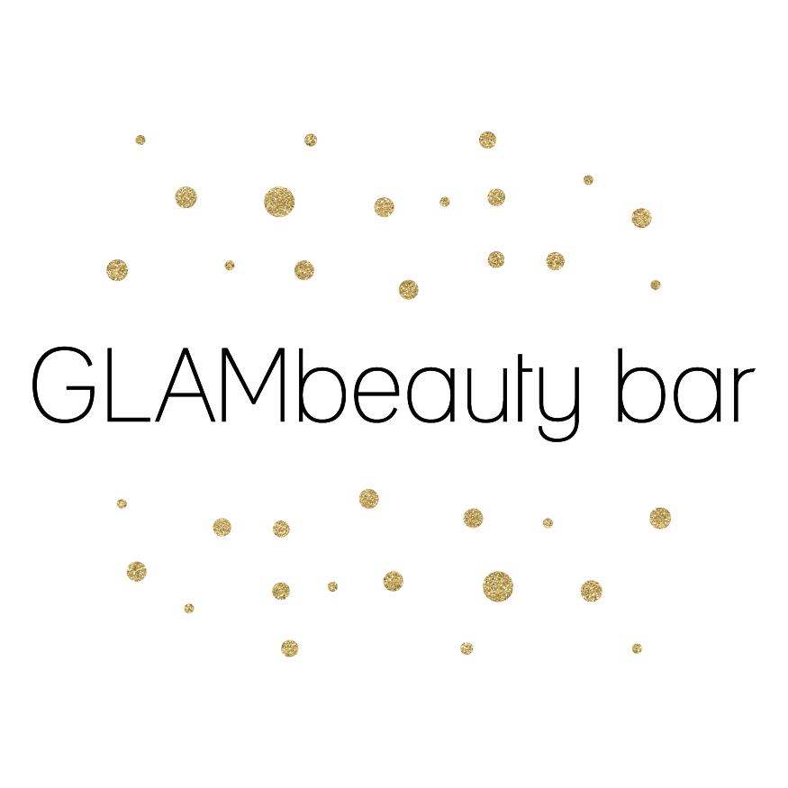GLAMbeauty bar image 3