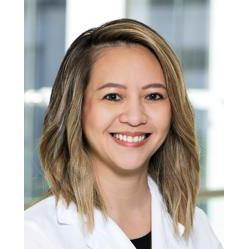 Image For Dr. Tina T. Luu MD