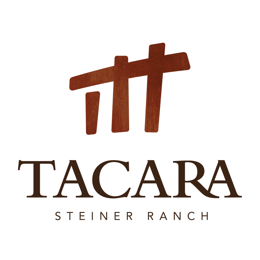 Tacara Steiner Ranch