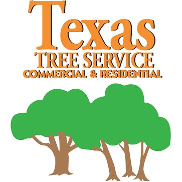 Texas Tree Service