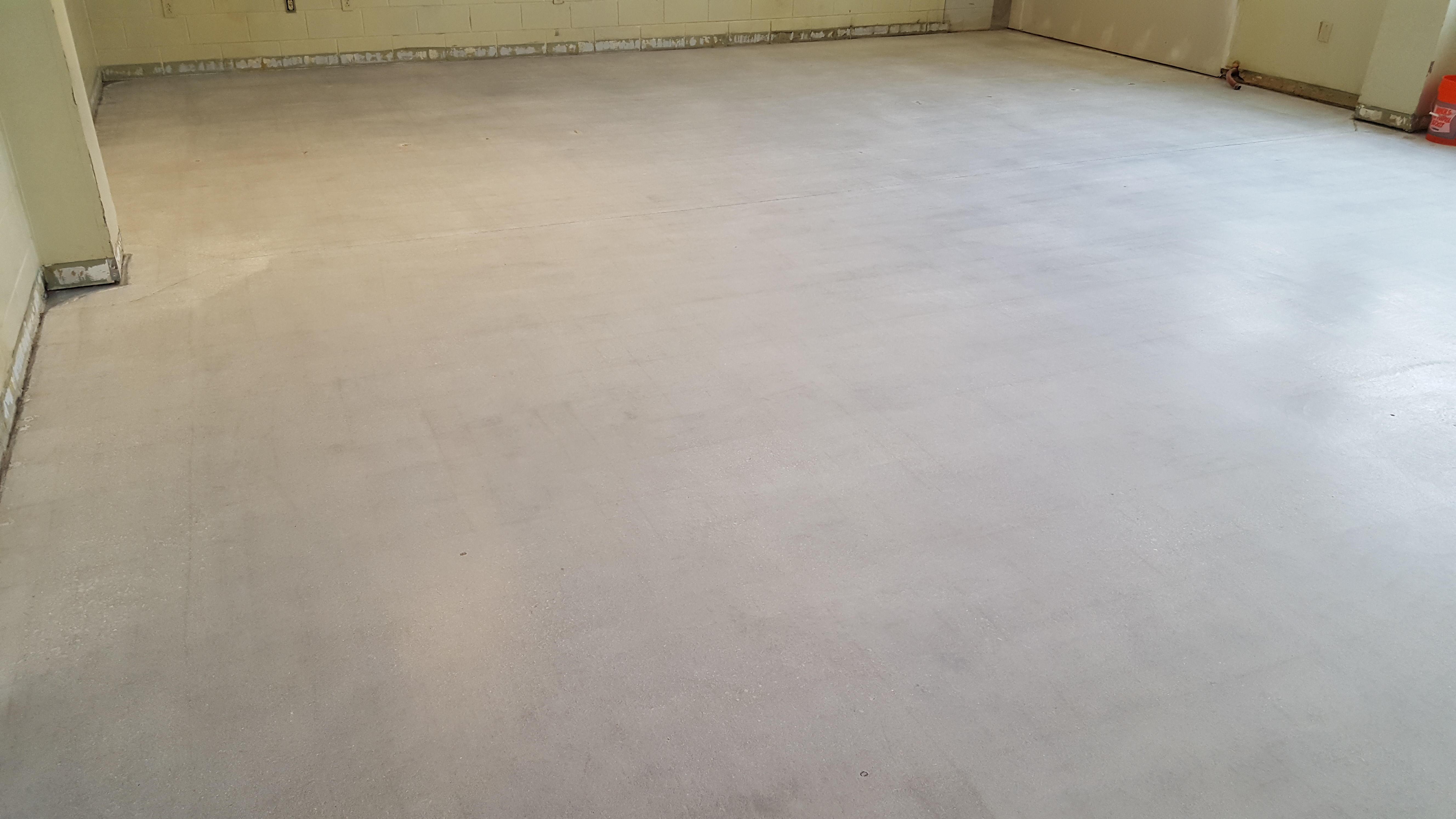 Southeast Concrete Solutions, LLC image 24