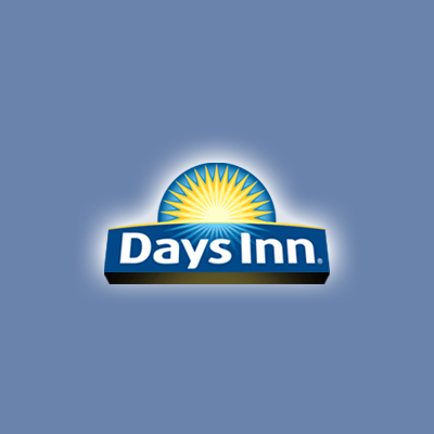 Days Inn Springfield/Chicopee image 10