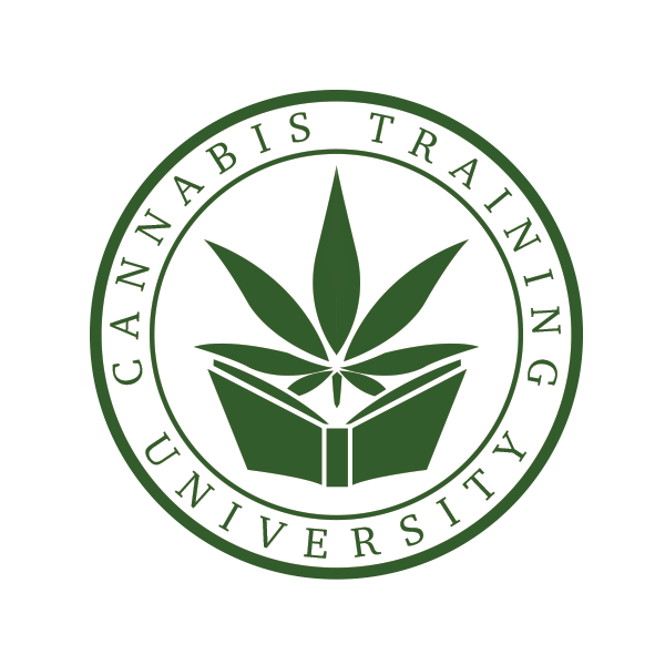 Cannabis Training University - ad image