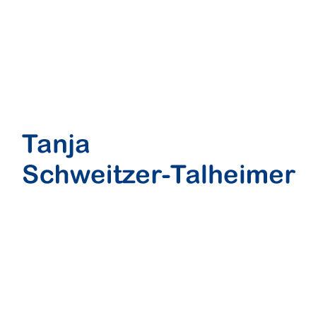 Logo von Tanja Schweitzer-Talheimer