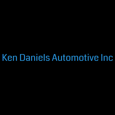 Ken Daniels Automotive Inc