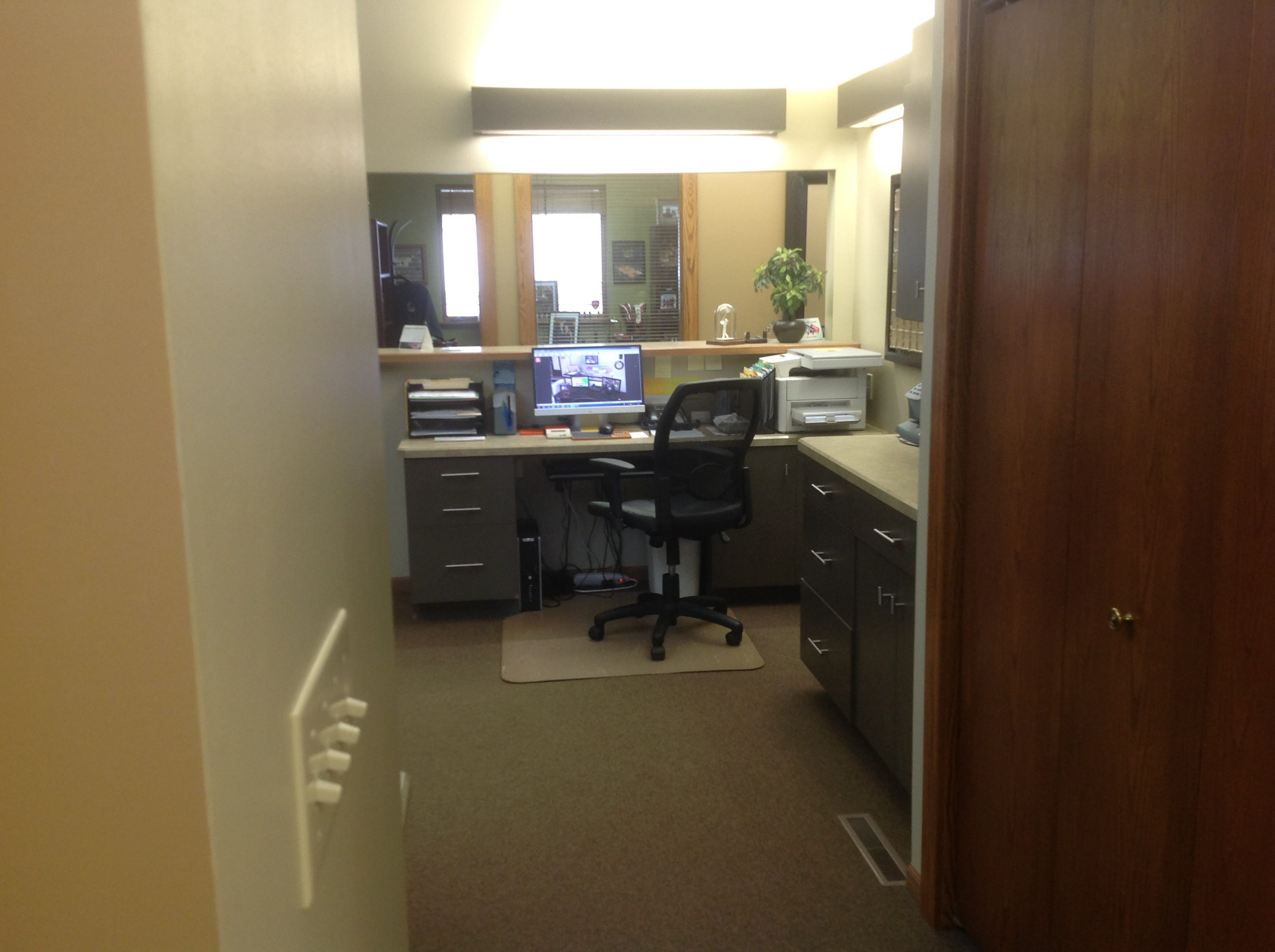 Complete Family Dentistry - R. Daron Sheline DDS image 14