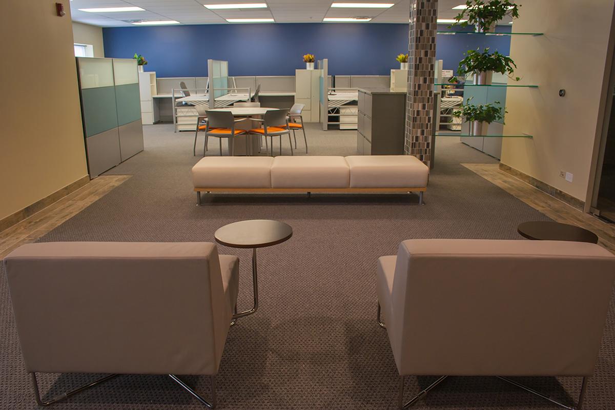 Rightsize Facility Chicago image 0