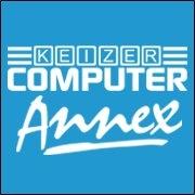 Keizer Computer Annex