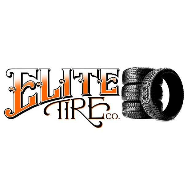Elite Tire Co