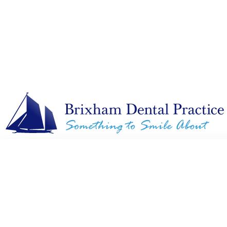 Brixham Dental Practice Ltd - Brixham, Devon TQ5 8NB - 01803 853980 | ShowMeLocal.com