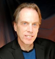 Jim Thomas, LMFT