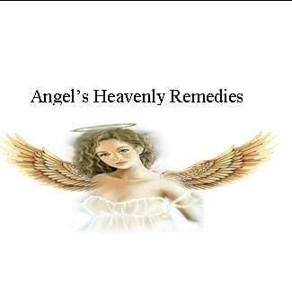 Angel's Heavenly Remedies