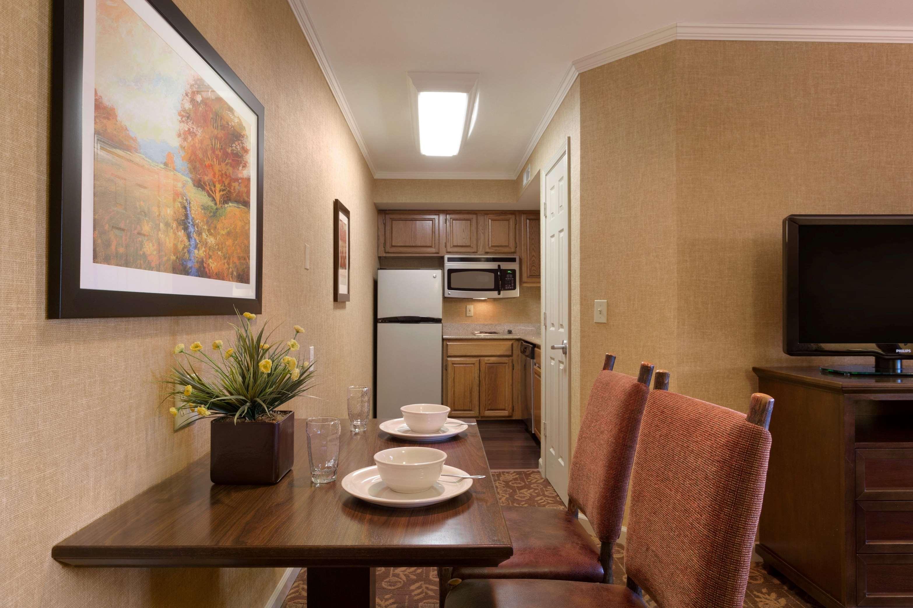 Homewood Suites by Hilton Syracuse/Liverpool image 23
