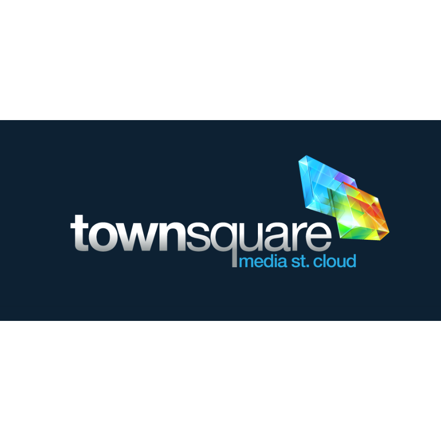 Townsquare Media St. Cloud image 7