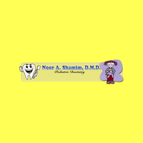 Noor A Shamim Dmd