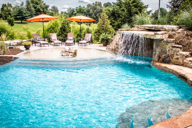 Aloha Pools & Spas image 3