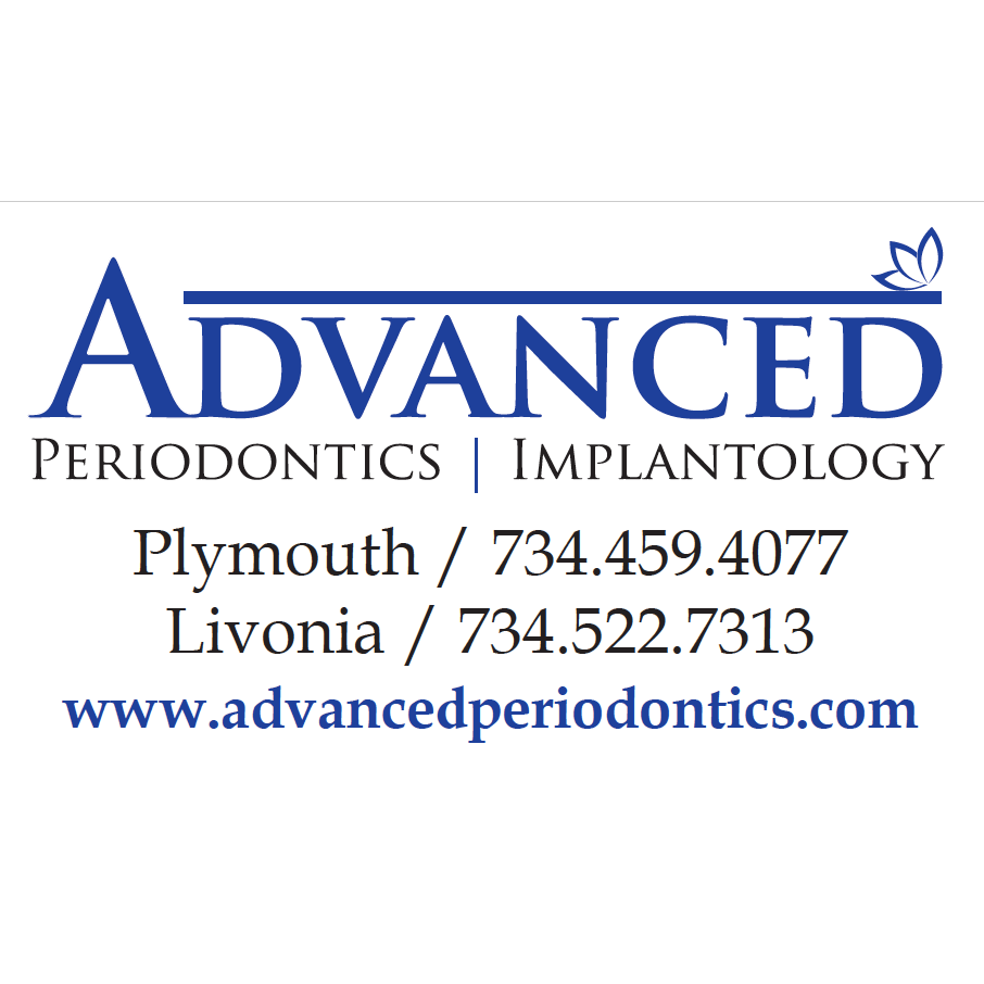 Advanced Periodontics & Implantology