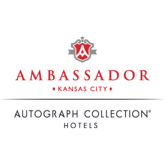 Ambassador Hotel Kansas City, Autograph Collection
