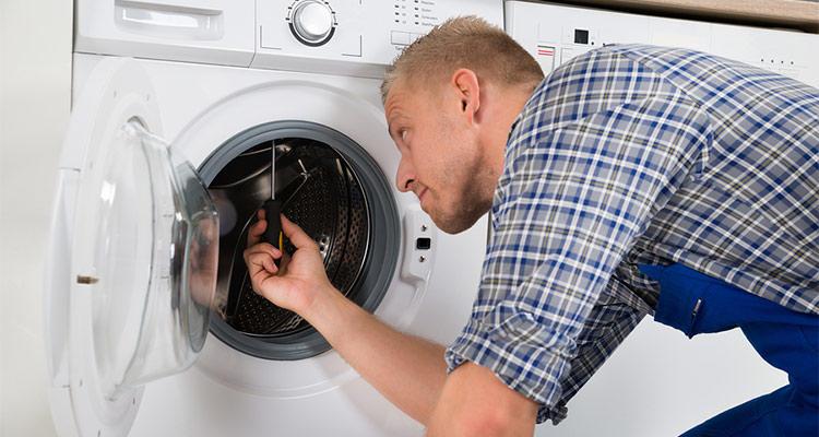 Best Price Appliances image 0