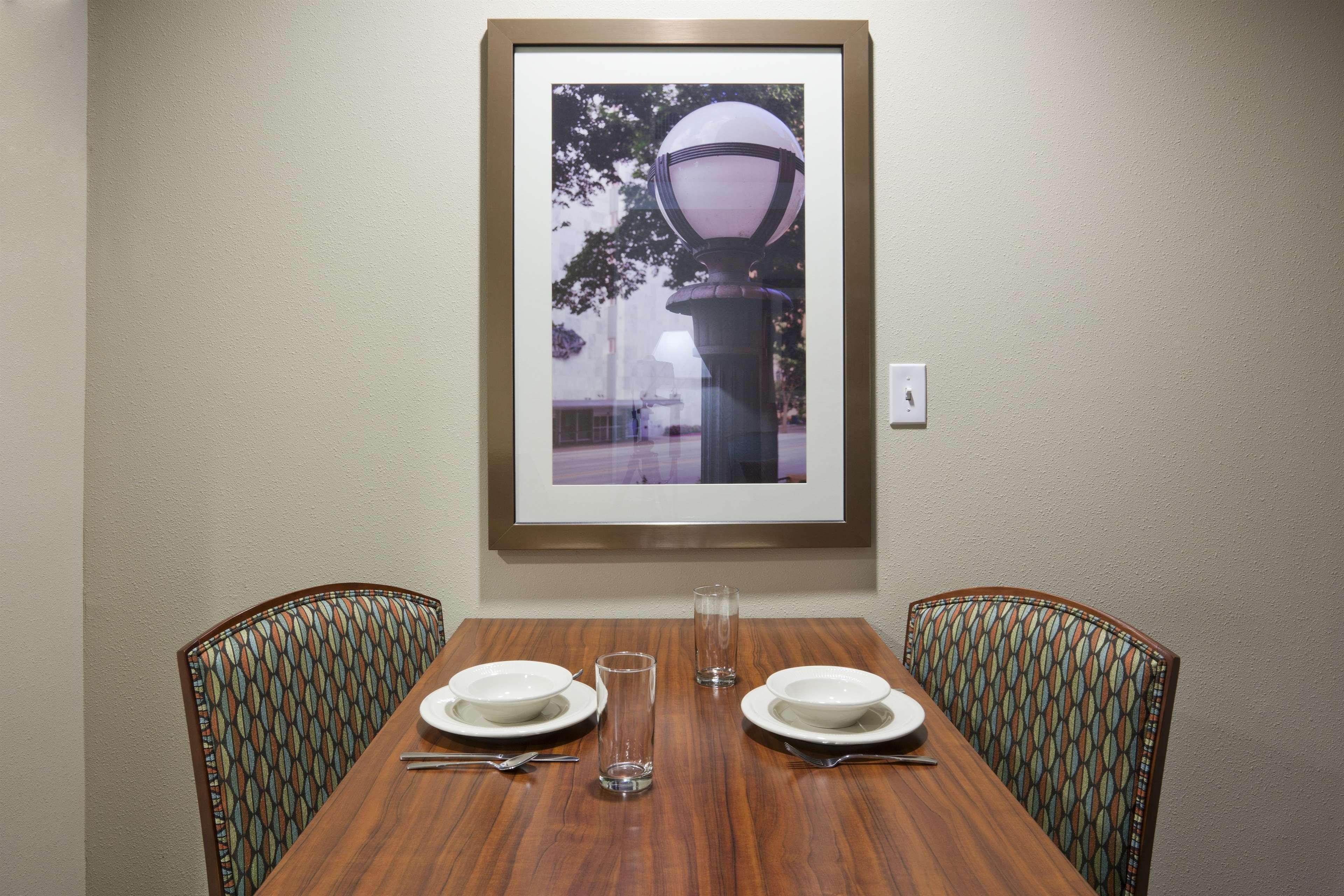 Homewood Suites by Hilton Rochester Mayo Clinic Area/ Saint Marys image 23