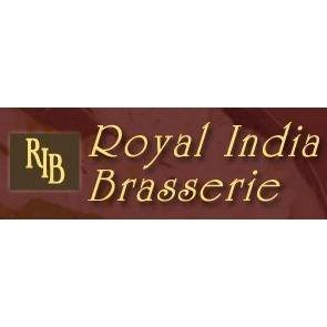 Royal India Brasserie - New Quay, Dyfed SA45 9NZ - 01545 561161 | ShowMeLocal.com