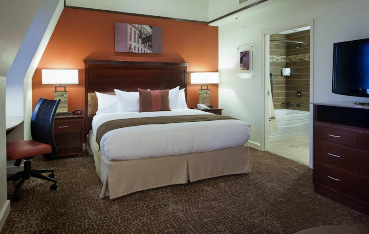 The Emily Morgan San Antonio - a DoubleTree by Hilton Hotel image 36