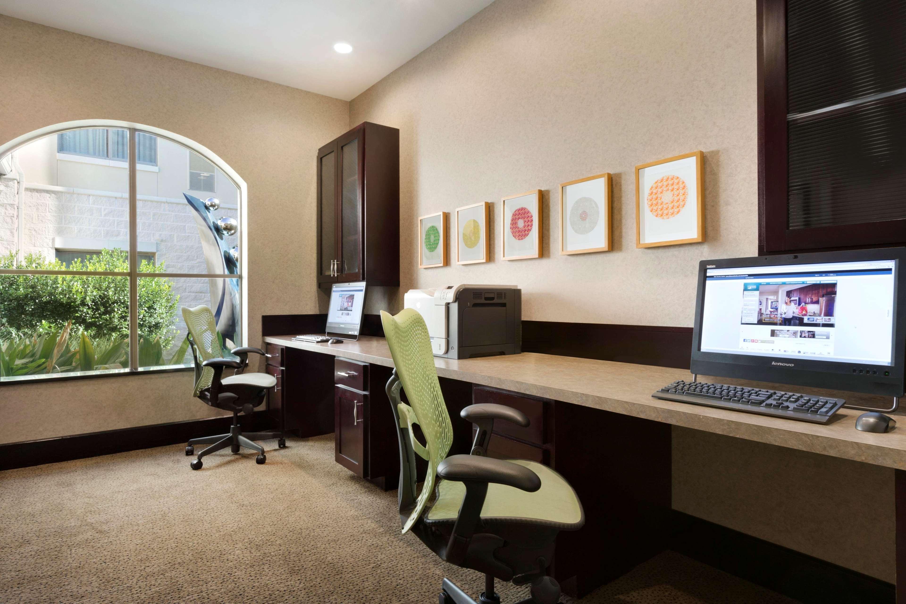 Homewood Suites by Hilton Plano-Richardson image 23