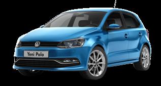 Volkswagen Acarlar