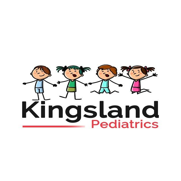 Kingsland Pediatrics