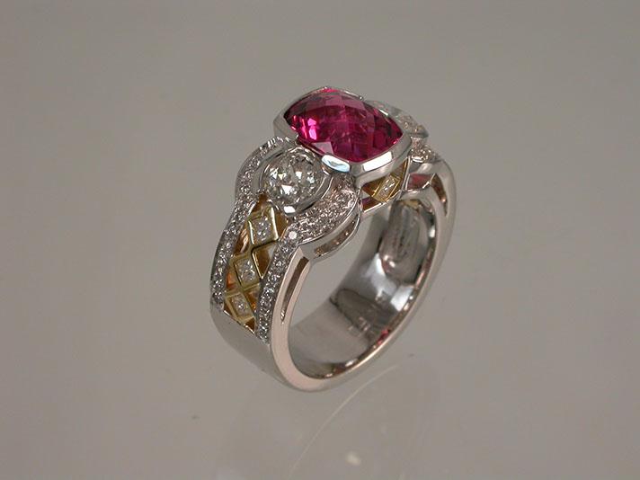 Fine Designs In Jewelry image 6