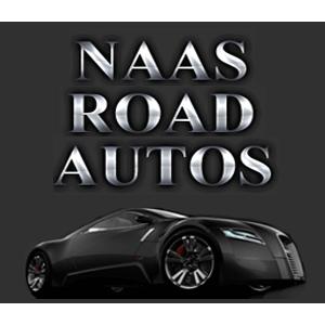Naas Road Autos