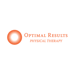 Optimal Results Physical Therapy