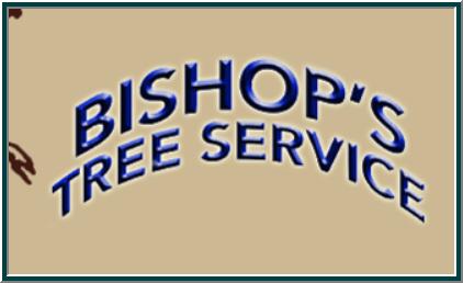 Bishops Tree Service Inc.
