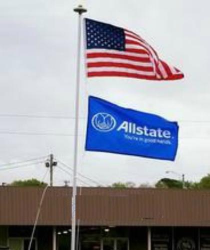 Grant Johnson: Allstate Insurance image 11