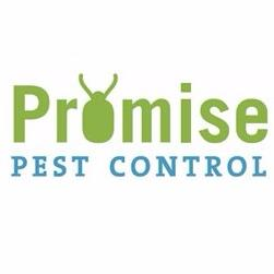 Bed Bug Heat Boss - Akron, OH - Pest & Animal Control