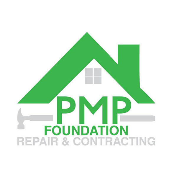 PMP Foundation Repair & Contracting image 0