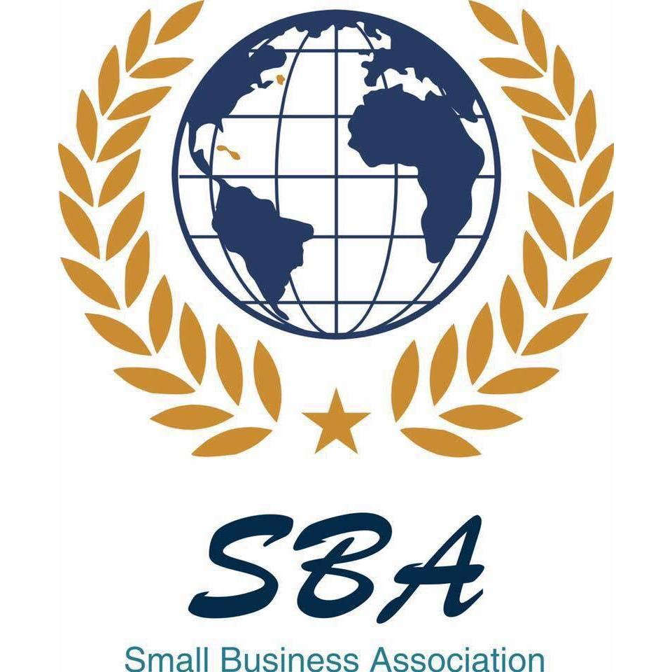 Small Business Association - Leigh, Lancashire WN7 1ED - 03300 432393 | ShowMeLocal.com