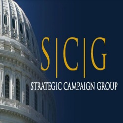 Strategic Campaign Group