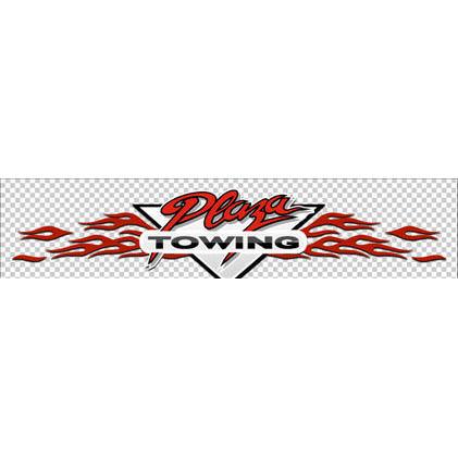 Plaza Towing & Automotive image 9