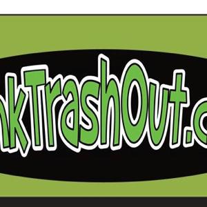 JunkTrashOut.com