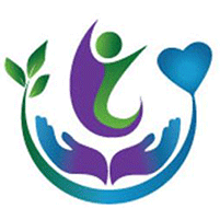 Integrative Pediatric Health Care image 6