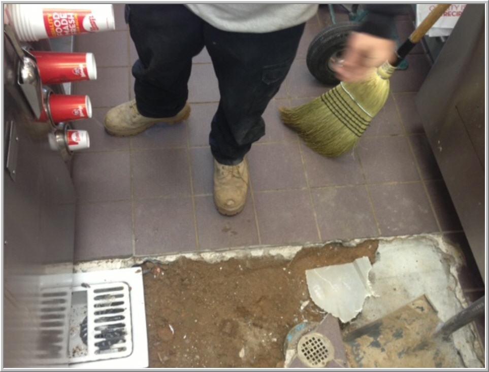 Plumbing Authority image 7