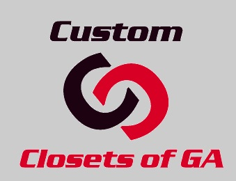 Custom Closets of Georgia image 1